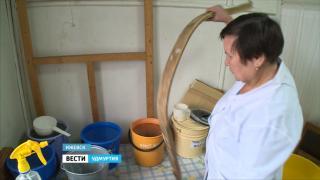 Лудорвай остался без фельдшерско-акушерского пункта