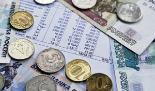 Конфликт между управляющими компаниями Ижевска и Фондом капитального ремонта
