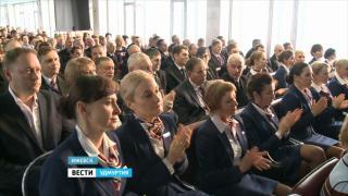 В Ижевске отметили День гражданской авиации России