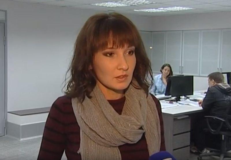 Руководитель центра развития городской среды Марина Нургалиева о дизайн-коде Ижевска