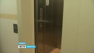 Как и почему двухлетний полураздетый мальчик оказался один в лифте жилого дома