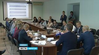 Ижевчанам не придётся платить по 70 тысяч рублей за свет